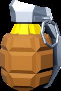 GearGraphic HandGrenade.png