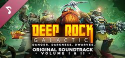 Original Soundtrack Header.jpg