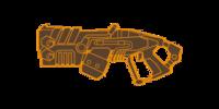 Flare-gun.png
