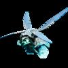 Mactera ice bomber.png