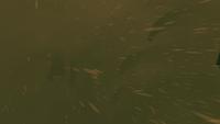 BF Sandstorm.png