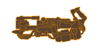 Breach cutter.png