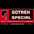 Icons GotrekSpecial Label.png