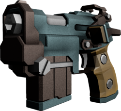 GearGraphic Pistol.png