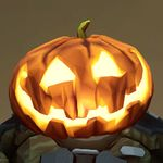 Pumpkin King.jpg