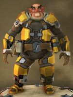 MK3 Driller Suit.jpg