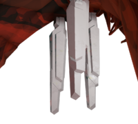BF Unstable Crystal.png