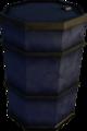 Barrel old.png