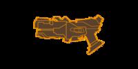Burst pistol.png
