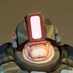 Iron Cyclops.png