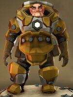 MK2 Driller Suit.jpg