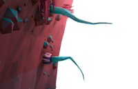 BF Coral Tongue.png