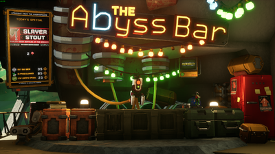 Abyss Bar Front.png