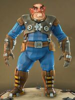 MK3 Scout Suit.jpg