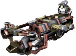 GearGraphic LineCutter.png