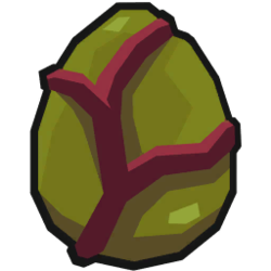 Alien egg icon.png