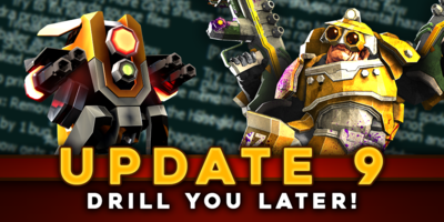 Update 9.png