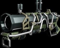 GearGraphic GrenadeLauncher.png