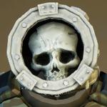 Skeleton Crew.png