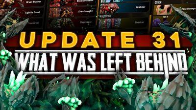 Update 31 image.jpg