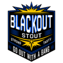 Icons Blackout Stout Label.png