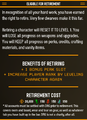Retirement UI.png