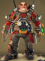 MK5 Engineer Suit.jpg