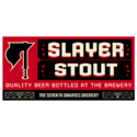 Icons Slayer Stout Label.png