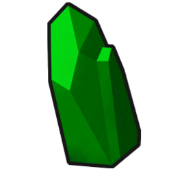 Jadiz icon.png