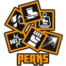 Icon Perks.png