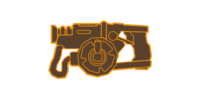 Grappling-gun.png