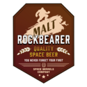 Icons Malt Rockbearer Label.png
