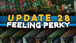 Update 28 image.png