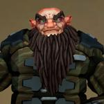 Rambunctious Elder.png