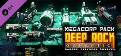 DLC MegaCorp.jpg