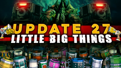 Update 27 image.png