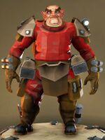 MK1 Engineer Suit.jpg