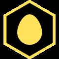 Egg hunt icon old.png