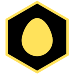 Egg hunt icon old.png