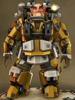MK4 Driller Suit.jpg
