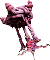 Cave leech.png