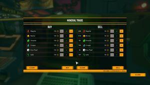 Mineral trade.jpg