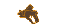 Dual machine pistols.png