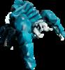 Glyphid Praetorian Ice.png