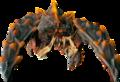 Glyphid Dreadnought