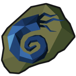 Fossil icon.png