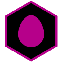 Egg collection icon.png