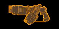 Zipline-gun.png
