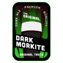 Dark morkite label.png