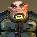 Bound Goatee - Gilded.png